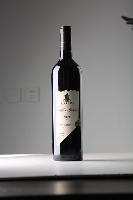 澳洲红酒 凯路思2008西拉干红葡萄酒 原装进口红酒