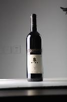 澳洲红酒 凯路思2009美乐干红葡萄酒 原装进口红酒