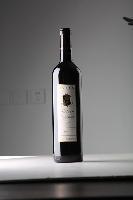 澳洲葡萄酒 凯路思2014西拉干红葡萄酒 原装进口红酒
