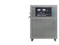 YT-015-10A氧气源臭氧发生器