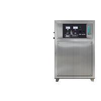YT-016-30A氧气源臭氧发生器
