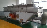 聚丙烯酸钠烘干机