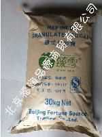 韩国幼砂糖价格_韩国白砂糖替代品北京臻雪幼砂糖厂家