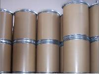 优质级燕麦β-葡聚糖
