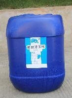 食品级果胶酶生产厂家   湖南厂家