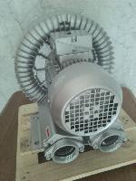 供应升鸿漩涡气泵台湾升鸿鼓风机
