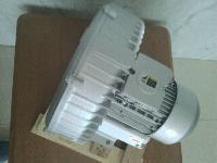干燥设备专用耐高温2HB810-7AH16,5.5KW环形高压鼓风机