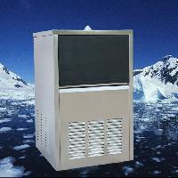 方块制冰机多少钱一台