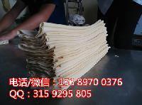 干豆腐机生产线 自动干豆腐机器