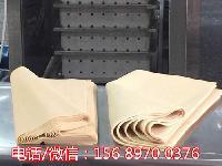 小型豆腐皮机 豆腐皮设备