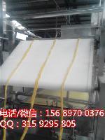 广东腐竹油皮机生产线/多少钱