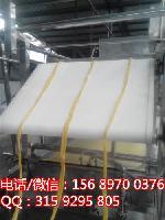腐竹机械设备