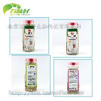 小茴香、意大利调料、白胡椒、白胡椒粉