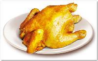 农夫烤鸡培训 农夫烤鸡培训学校 武汉农夫烤鸡培训班
