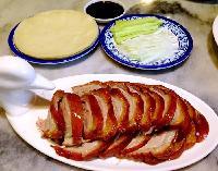 北京烤鸭培训_武汉北京烤鸭培训班