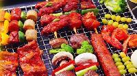 韩式烤肉培训_韩式烤肉培训学校_武汉韩式烤肉培训班