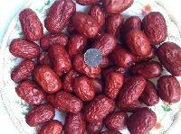 新疆若羌灰枣厂家