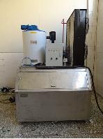 鳞片制冰机价格,鳞片制冰机多少钱一台