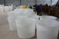 供应600L腌制塑料桶