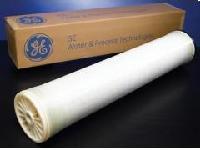 GE海水淡化膜AD8040F