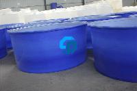 重庆食品级榨菜桶生产厂家