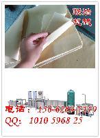仿手工豆腐皮机多少钱 仿手工豆腐皮机视频