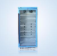 FYL-YS-50L立式菌种冰柜