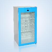 FYL-YS-138L温度可调菌种冰柜