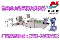 小型豆腐皮机器厂家