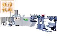 自动豆腐皮机器多少钱一台