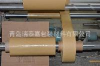 80g淋膜防锈纸 200平方米/卷