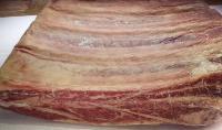 供应牛腱子 精选优质牛腱子原装真品实图拍摄 冷冻食品量大优惠