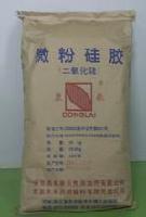 微粉硅胶用途