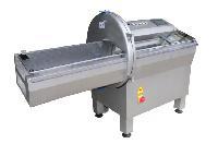 大型砍排机切牛排机切奶酪机 JY-21K