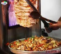 土耳其烤肉技术培训,长沙土耳其烤肉技术培训学校