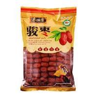 红枣颗粒食品多功能自动包装机