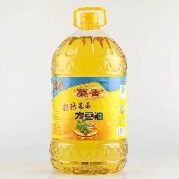 10L莱香一级非转基因大豆油