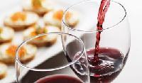 进口红酒清关需要哪些单证和相关流程