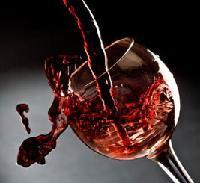 进口红酒清关服务