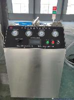 气体混合机_全自动气体混合机_全自动电脑气体混合机