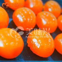 天然腌制咸蛋黄 食品级 端午节粽子 中秋月饼 专用