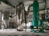 农药杀菌剂干燥机