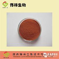 葡萄果汁粉 葡萄粉 葡萄提取物 植物提取物