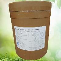 厂家直销 天新兄弟 优质食品级维生素B1 含量99%
