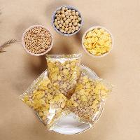 耕农谷坊现磨 玉米豆浆原料批发加盟