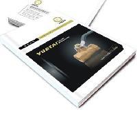 手提袋印刷供应