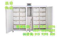 全自动绿豆芽机