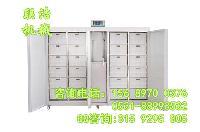 生豆芽机多少钱一台