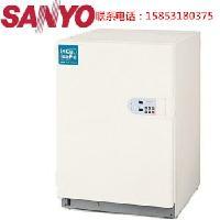 三洋MCO-18AIC二氧化碳培养箱