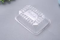 塑料盒PP盒方盒